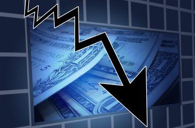 В Украине упадут ставки по депозитам в долларах - эксперты