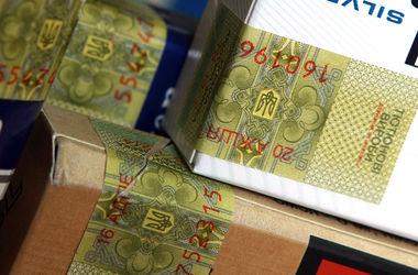 Самые дешевые сигареты в Украине могут подорожать до 17 грн