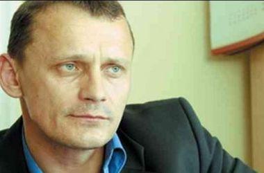 Украина направила России запрос на выдачу Карпюка