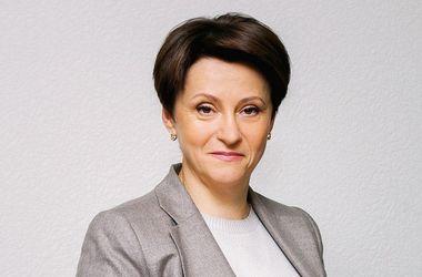 Как нулевая декларация изменит жизнь украинцев и почему офшоры - не черная дыра: интервью с Ниной Южаниной