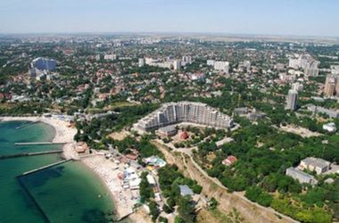 В Одессе мошенники присвоили 10 участков земли на побережье