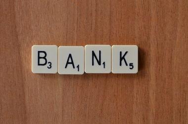 Еще два банка в Украине рискуют стать банкротами - НБУ