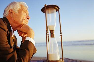<p><span>Алексей Улюкаев</span><span>хочет повысить пенсионный возраст. Фото:ghall.com.ua</span></p>