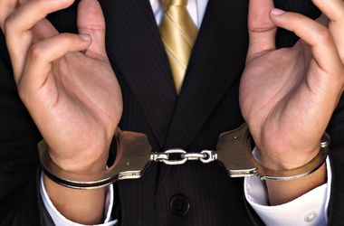 Суд арестовал еще одного фигуранта по делу Колесника с правом залога в 4,8 млн