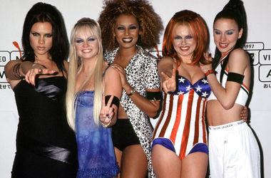 Spice Girls ищут вокалистку на место Виктории Бекхэм