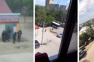Тв россия 2 новости за украину