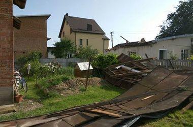 Аномальные грозы и жара: какой будет погода в Украине в ближайшие дни