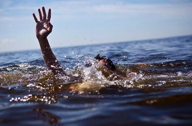 Смертельный отдых: в Днепре ушли купаться и не вернулись 8 человек