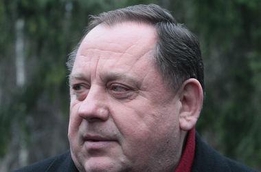 Скандальный экс-ректор Мельник начинает судиться за кресло