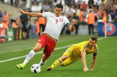 """Руслан Ротань: """"После матча Фоменко сказал, что сегодня ему за нас было не стыдно"""""""