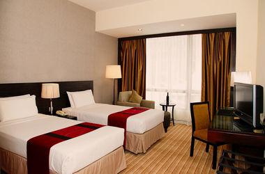 В Харькове откроют бесплатный отель