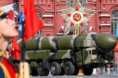 Российский политик рассказал, кто пострадает в случае ядерной войны