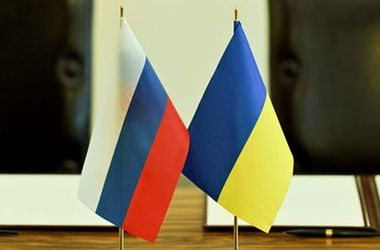 Украинцы рассказали, как теперь относятся к России, ее жителям и Кремлю