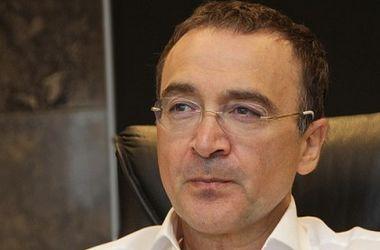 Никонов: Все госпредприятия нужно продать без исключения