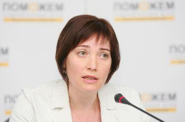 Штаб Ахметова поможет в лечении трем женщинам, пострадавшим от обстрела в Красногоровке