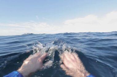 Смертельный отдых: возле Днепра ушли купаться и не вернулись несколько человек