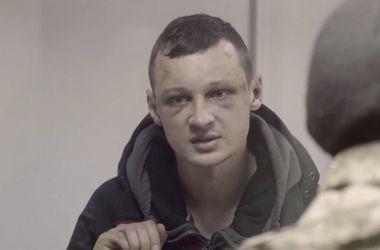 Заседание по делу Краснова продолжается, он отклонил зачитанное судом подозрение