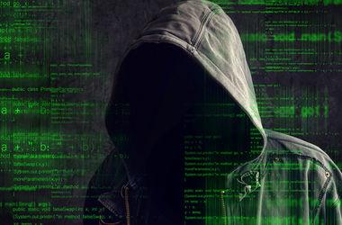 Хакеры украли из украинского банка 10 млн долларов