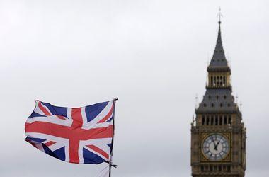 На референдуме в Британии победили сторонники выхода из ЕС - СМИ