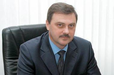 Глава ФГВФЛ рассказал, как продают активы неплатежеспособных банков