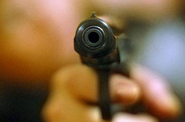 Подробности ночной стрельбы в Киеве: полиция расследует покушение на убийство