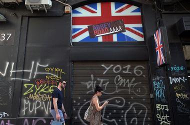 Совет ЕС: Brexit не повлияет на решение по антироссийским санкциям