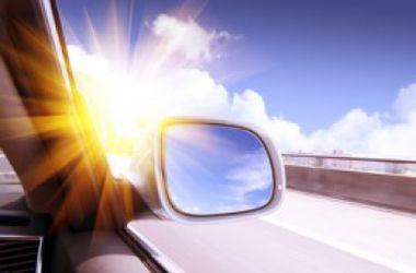 Как быстро и эффективно охладить автомобиль на жаре