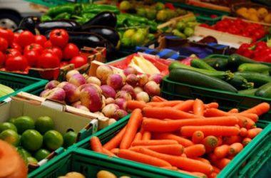 <p><span>В Россию запрещен ввоз продуктов из Африки через Беларусь.Фото nikinform.com</span></p>