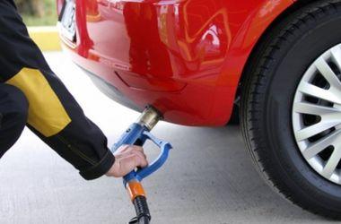 Почему не стоит покупать б/у автомобили на газу