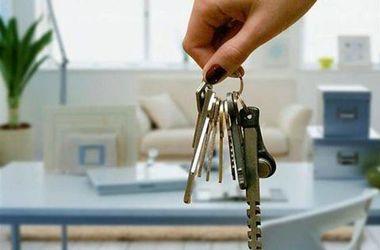 Почем квартира: за сколько можно снять квартиру в Украине и когда взлетят цены