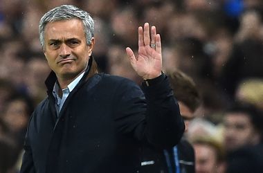 """Жозе Моуринью недоволен трансферной кампанией """"Манчестер Юнайтед"""""""