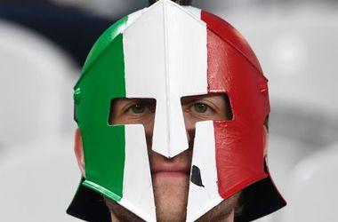 Евро-2016: где смотреть матч Италия - Испания