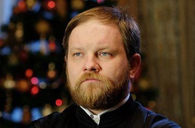 В РПЦ резко ответили на просьбу Папы Римского извиниться перед геями