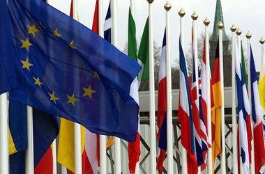 Саммит ЕС займется Минскими соглашениями