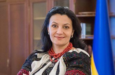Brexit повлияет на диалог Украины и ЕС - Климпуш-Цинцадзе