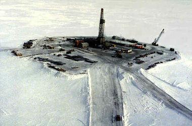 Обвал цен на нефть оставил Аляску без денег