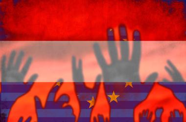 Почти половина австрийцев хотели бы выйти из ЕС – опрос