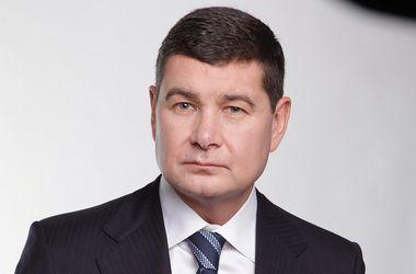 Онищенко может уничтожить доказательства и давить на свидетелей – Холодницкий