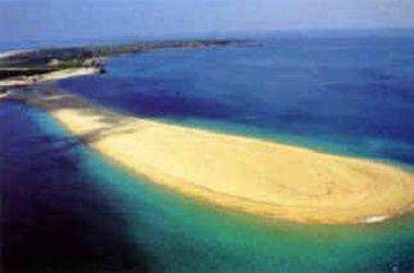 В Хорватии выставили на продажу необитаемые острова