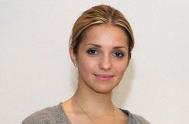 """Раскрыты подробности """"секретных"""" родов дочери Тимошенко"""