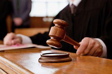 Судебную реформу начнут в октябре