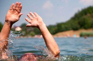 В Луцке всплыли сразу два утопленника: мужчина и женщина