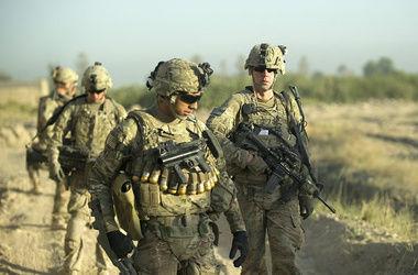 В США трансгендерам разрешили служить в армии