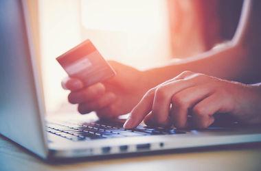 Как безопасно переводить деньги за покупки в интернете: советы банкира