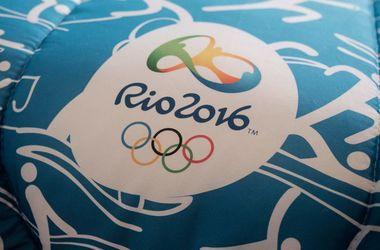 Российские гребцы отстранены от Олимпиады-2016  из-за допинга