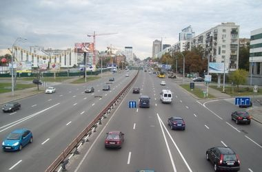 """Украинские водители могут спать спокойно: """"письма счастья"""" пока рассылать не будут"""