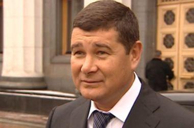 """В ходе расследования """"газовой схемы"""" Онищенко арестовано имущество на 4 млрд грн – НАБУ"""