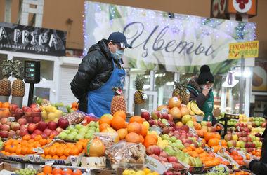 Скачки цен в июле: эксперты рассказали, что овощи подешевеют на 50%