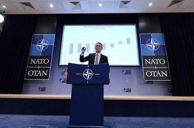 Что принесет саммит НАТО миру и Украине: сдерживание России и отчет Порошенко