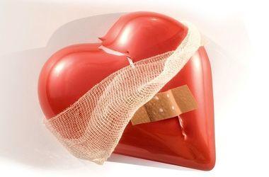 Простой способ снизить риск инфаркта
